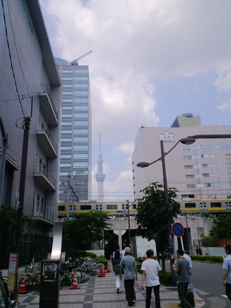 アクティベータネットワークジャパン臨床研究会